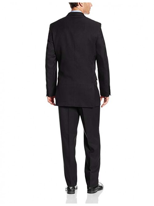 Men's Three-Piece Suit